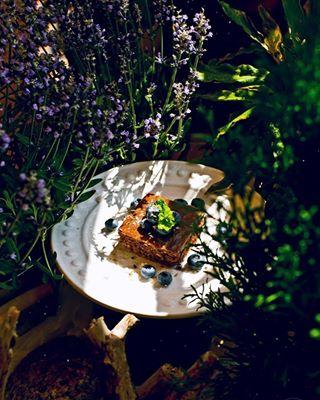 yummy_fotografia_kulinarna photo: 2