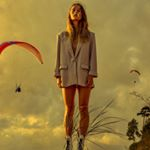 Avatar image of Photographer Viviana Almas