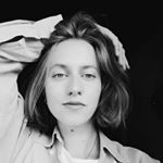 Avatar image of Photographer Asya Belogorokhova