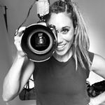 Avatar image of Photographer Audra Oden