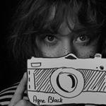 Avatar image of Photographer Agne Black