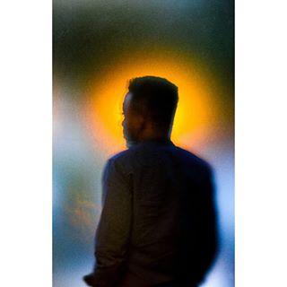 karlaelectronic photo: 2