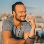 Avatar image of Photographer Anthony Ornecq
