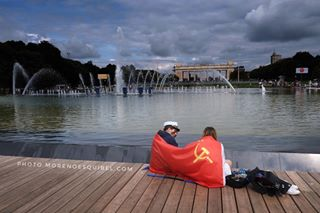 morenoesquibel photo: 2