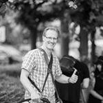Avatar image of Photographer Patrick Vantroyen