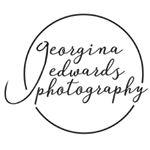 Avatar image of Photographer Georgina  Edwards