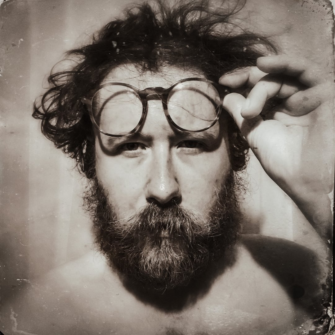 Avatar image of Photographer Alessandro Di Mise