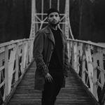 Avatar image of Photographer Luis  Suarez