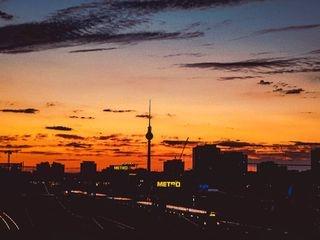 berlin berlinized canon color colour deutschland Germany lightroom sunshine thattoweragain visit_berlin xiaomi