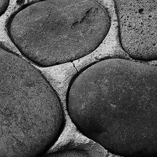abstractart abstractphoto art artphoto artphotos minimalart minimalism modernism olegmalovphoto photo photoart streetphoto