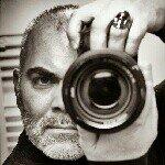Avatar image of Photographer Gregory Herpe