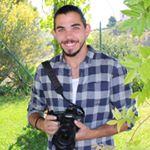 Avatar image of Photographer Alex Jaime
