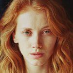 Avatar image of Model Victoria  Bugrinet