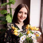 Avatar image of Photographer Karina Reznik