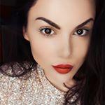 Avatar image of Model Marianna Anagnostopoulou