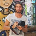 Avatar image of Photographer Kevin Tex