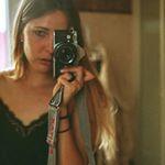 Avatar image of Photographer Stefania  Zanetti
