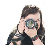 Avatar image of Photographer Hannah Reid