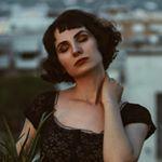 Avatar image of Photographer Medea Milo