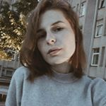 Avatar image of Photographer Dainora Mačiulaitytė