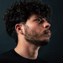 Avatar image of Photographer Tomás Rojas