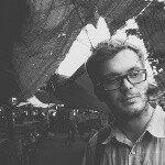 Avatar image of Photographer Sebastian Rotarski