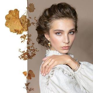 fashionphotosession fashionstill jewelleryphotography models pandorajewellery photosessions