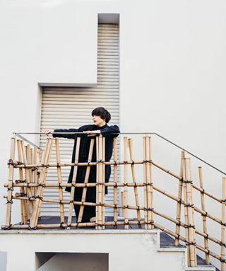 yuliasko.ph photo: 1