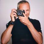 Avatar image of Photographer Ludovic Epivent