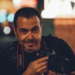 Avatar image of Photographer Kostas Kosmidis