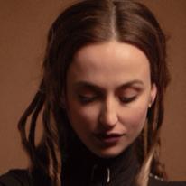 Avatar image of Photographer Julia Chumak