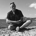 Avatar image of Photographer Warwick Upton