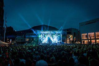 andreaspaulheim photo: 2