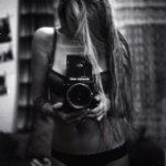 Avatar image of Photographer Tatsiana Tribunalova