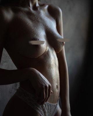 alexandra.terletska photo: 1
