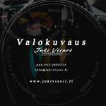 Avatar image of Photographer Jukka-Pekka Visuri