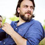 Avatar image of Photographer Karol Tomaszewski
