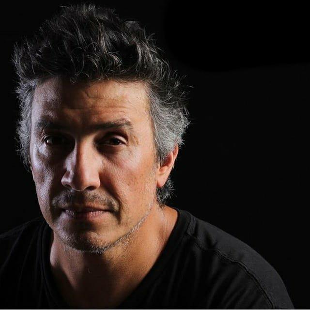Avatar image of Photographer Ruben Felairan