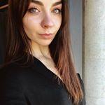Avatar image of Photographer Zofia Anna Małaczewska