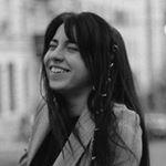 Avatar image of Photographer Anna Bershadskaya