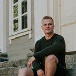 Avatar image of Photographer Rihards Lonskis