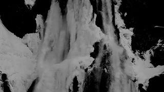 eerie.mydriasis photo: 2