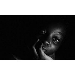 sarah_cornetphotography photo: 1