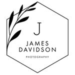 Avatar image of Photographer James Davidson