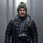 Avatar image of Photographer Marc Sumner