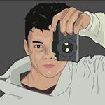 Avatar image of Photographer Riccardo  Gottero