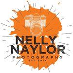 Avatar image of Photographer Nelly  Naylor