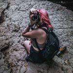 Avatar image of Photographer giorgia bortolozzo