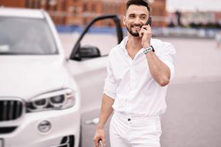 i_rybakov photo: 2