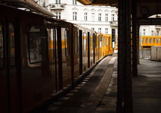 sempre_colpa_del_fotografo photo: 0